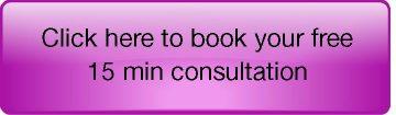 Free-Consult-Button-e1485587628662