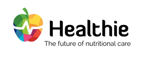 The-future-of-nutritional-care