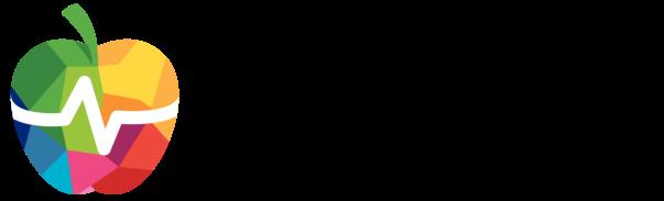 Healthie-Horizontal-Logo-cropped-1199x364